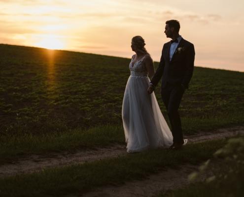 Bröllop sommaren-19