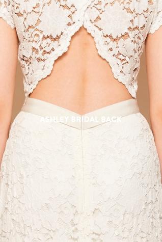 Ashley klänning