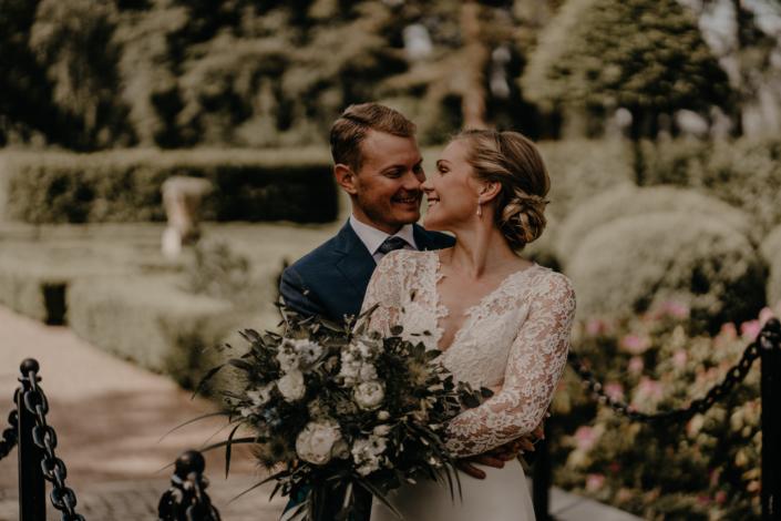 Bröllop våren-19